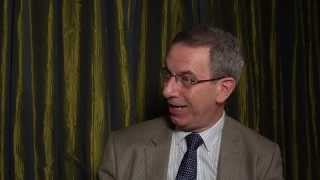 Recent advances in CLL (part 2)