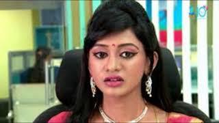 Varudhini parinayam actress chandana unseen photos