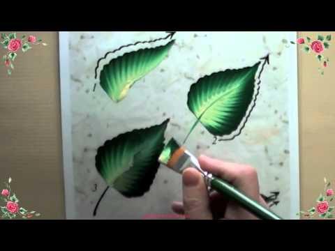 hqdefault - Le temps de la création : La peinture