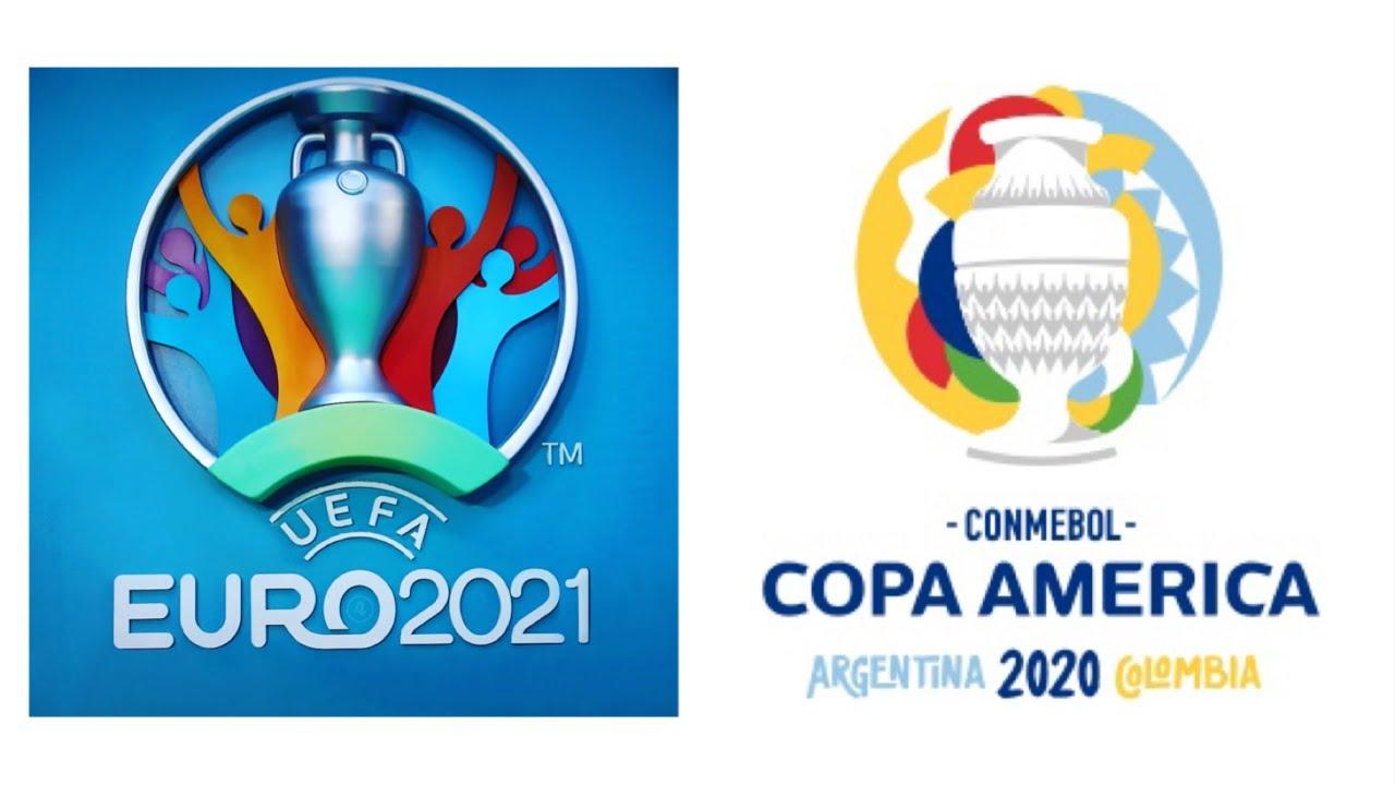 Uefa Euro 2021 Auslosung