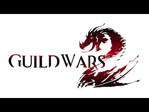 Guild Wars 2: The grind is real but we can check that pvp out!