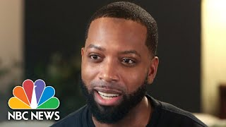 Tech Industry Fuels Reverse Migration For Black Americans | NBC Nightly News