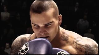 Fight Night Champion - Cinematic Intro
