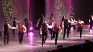 LATVIJAS 94. GADADIENAS Koncerts LAIKI RAKSTA DEJAS RAKSTĀ -00212.MTS