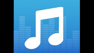 How to download music player on android phone/mobile