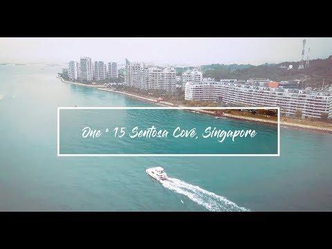 SINGAPORE YACHT