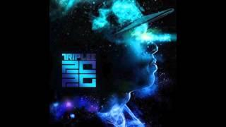 Trip Lee - Superstar (Eyes off Me)