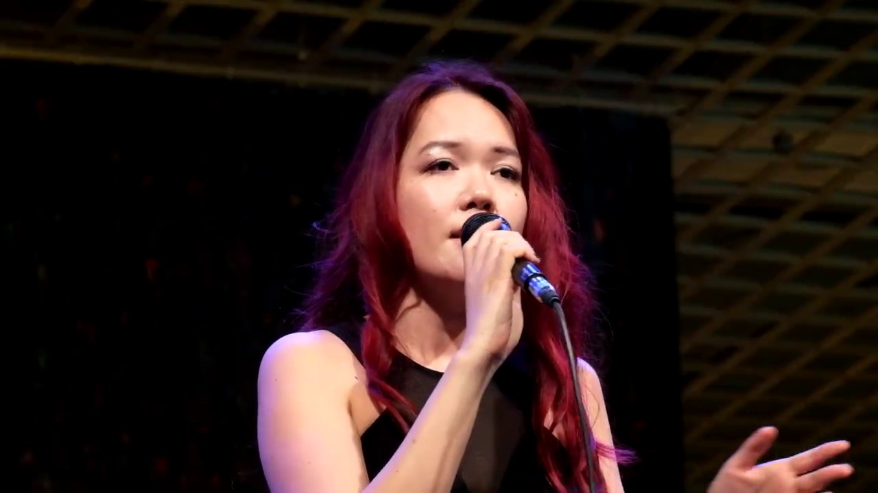 Dreambird Music Singapore Wedding Live Band Singer Ill Be Over You