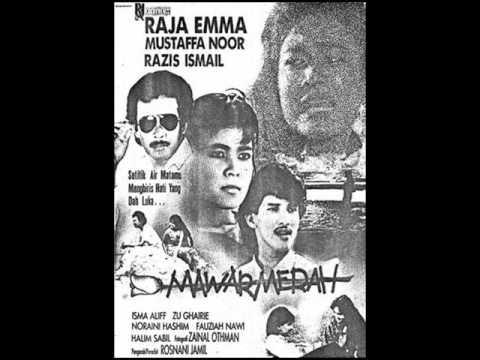 Raja Ema & Razis Ismail - Lirik dan Lagu