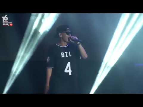 16 BARIS Concert: Benzooloo
