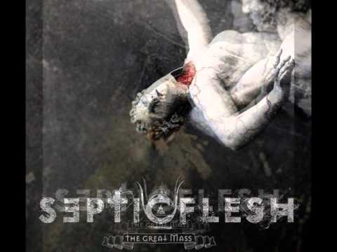 Septic Flesh - Persepolis (The Great Symphonic Mass)