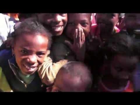 Alcune riflessioni post-Madagascar!