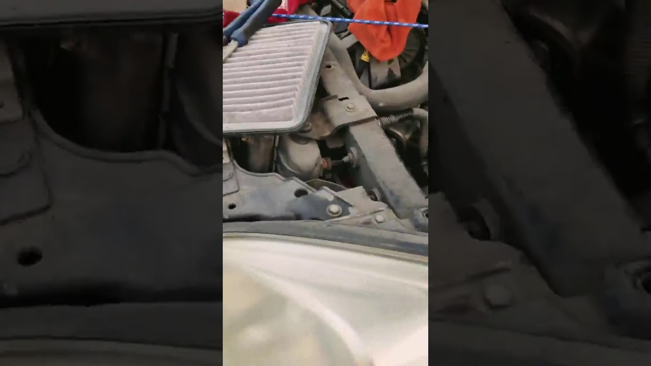 46 Northstar Coolant Temperature Sensor Location Youtube 2000 Cadillac Sts Wiring Diagram