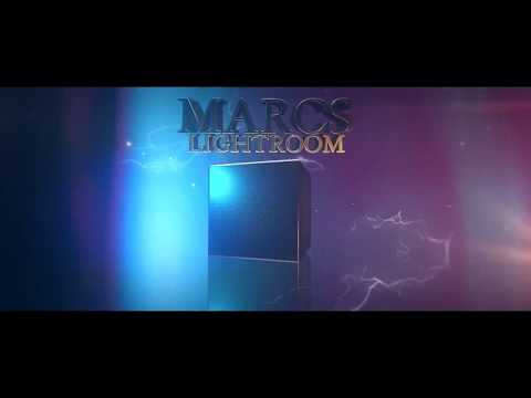 Marcs Lightkit