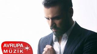 Alişan - Uslu Dururum (Official Audio)