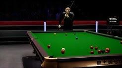 Snooker 19 - #01 - Ist das wirklich Snooker?