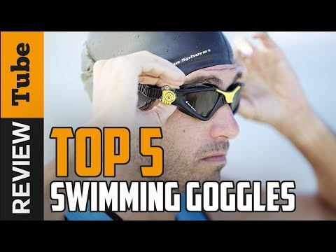 ✅goggles:-best-goggles-2019-(buying-guide)