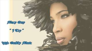 I Try - Macy Gray HQ
