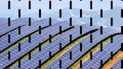 Solar Panels Installed Crompond Ny Solar Panel Service