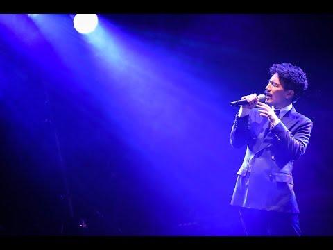 目が醒めるまで (Duet with 吉澤嘉代子) 」 2018年11月14日発売!! http://www.kiyoshiryujin.com/ [初回限定盤](MAXI+DVD):KICM-91898 / ¥4000(+tax) / 24P ...