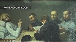 ¿Qué es un jesuita?