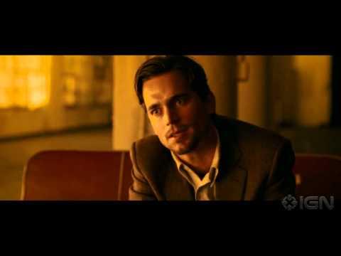 Время 2011 смотреть онлайн бесплатно фильм в хорошем качестве