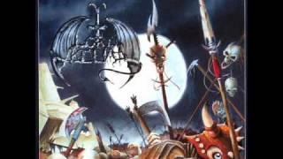 Lord Belial - Divide Et Impera