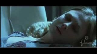 Diario de una ninfómana - Teaser trailer