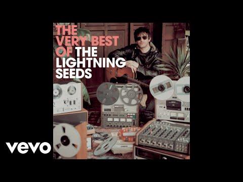 The Lightning Seeds - You Showed Me (Live Version) [Audio]