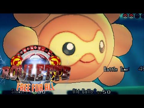 Video Online roulette free welcome bonus