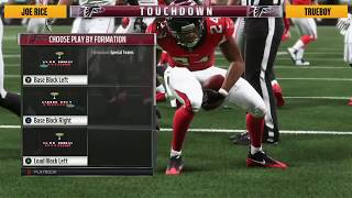 Shooting at the Madden NFL 19 Tournament Whilst Live On Twitch In Jacksonville thumbnail