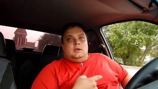 видео Блокировка или отсутствие заказов в таксометре яндекс.такси