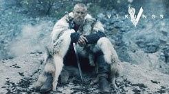 Vikings Season 6 Release Date News
