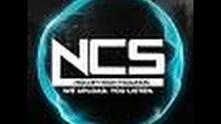 NCS/nocopyrightsounds Music Mix