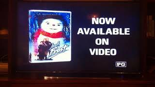 Opening to Wild Wild West 1999 VHS