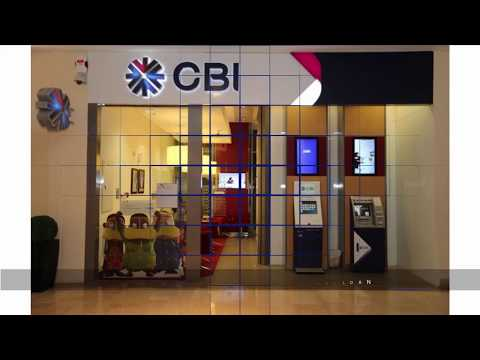 commercial-bank-international-(cbi)-personal-loan-uae