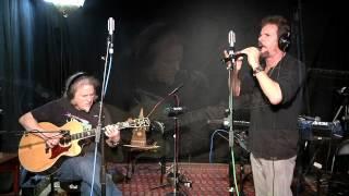 Maui Xaphoon All-Stars -- Jazz Guitar 2