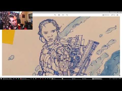 Peter Judges: Viewer Art 2