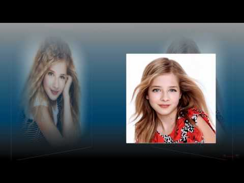 Jackie Evancho - My Heart Will Go On (Jackie sang this song when she was 9)
