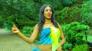 أغنية سودانية حبشية   انت عارف انا بحبك أداء حبشي 2016 Ethiopian Sudanese Song   YouTube