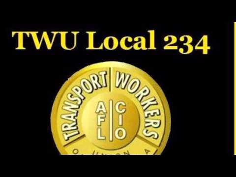 TWULocal234 net