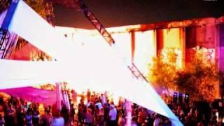 Fl Studio  - Heavy Dubstep (Wobbletron)