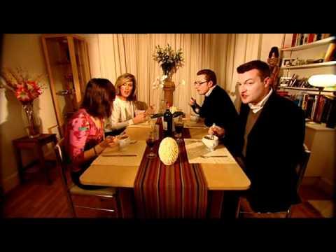 Charlie Brooker's Screen Wipe S01E03