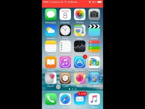 How To Record WhatsApp Call On iPhone