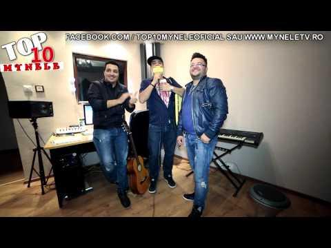 [ Promo ] Top 10 Mynele - invitat special : Nek