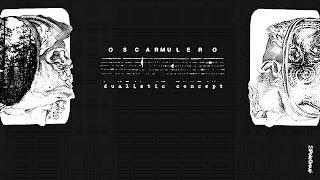 Oscar Mulero - Mentally Induced Action (Stanislav Tolkachev Remix)(Polegroup030)