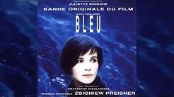 Zbigniew Preisner Trois Couleurs Bleu   OST 1993