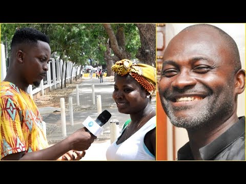 Ghanaians Happy on Kennedy Agyapong Quitting Politics in Ghana!