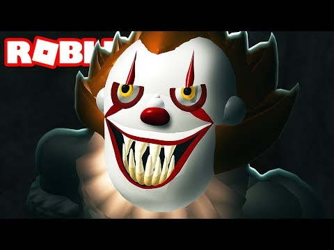 Thumbnail: YOU'LL FLOAT TOO - Roblox Adventures