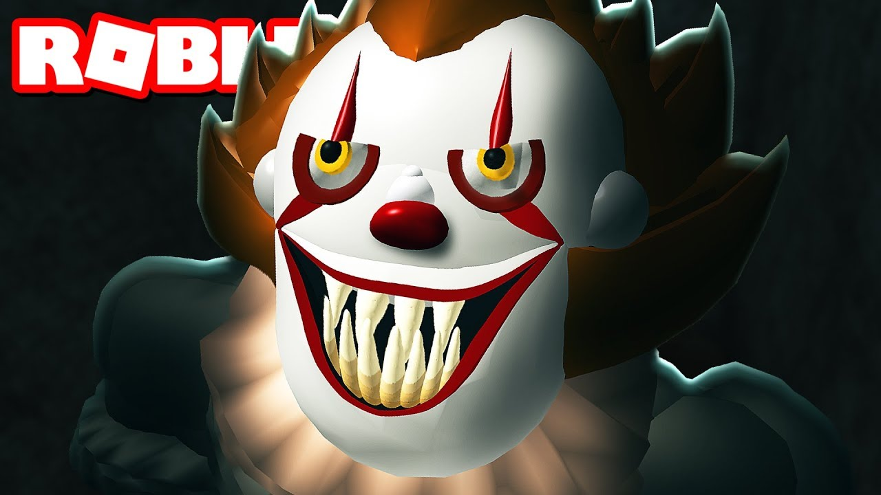 YOU'LL FLOAT TOO - Roblox Adventures